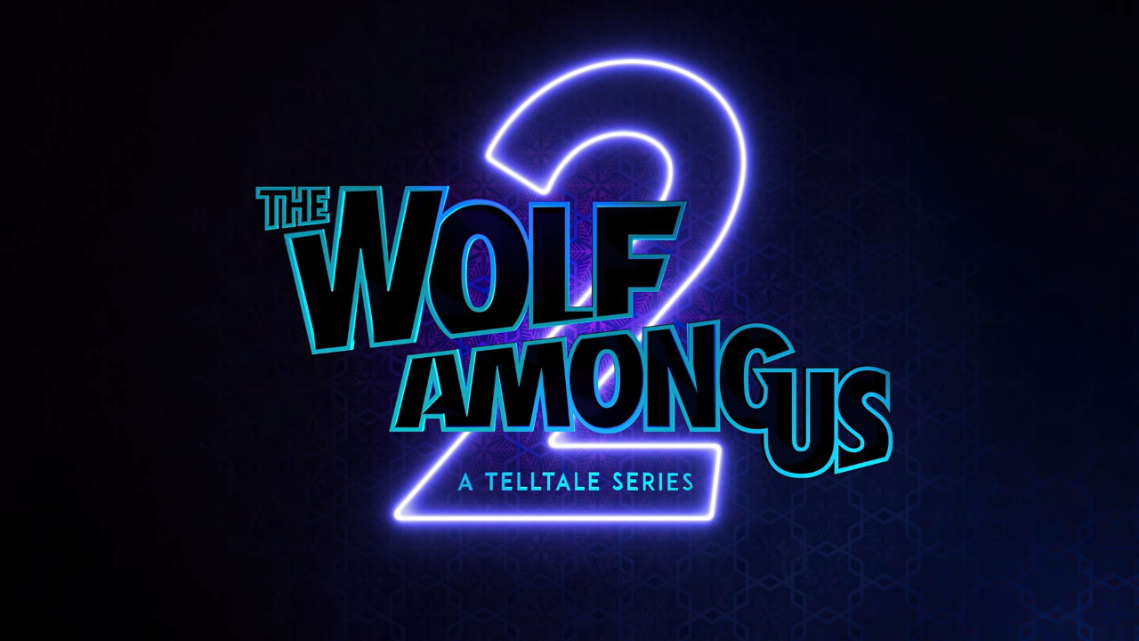 Telltale-has-Top-Men-Working-on-Wolf-Among-Us-2