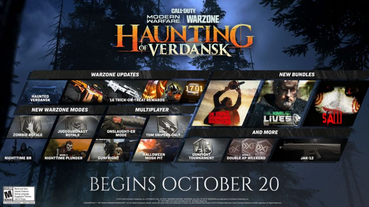 The-Haunting-of-Verdansk-Call-of-Duty-Warzone-live-event