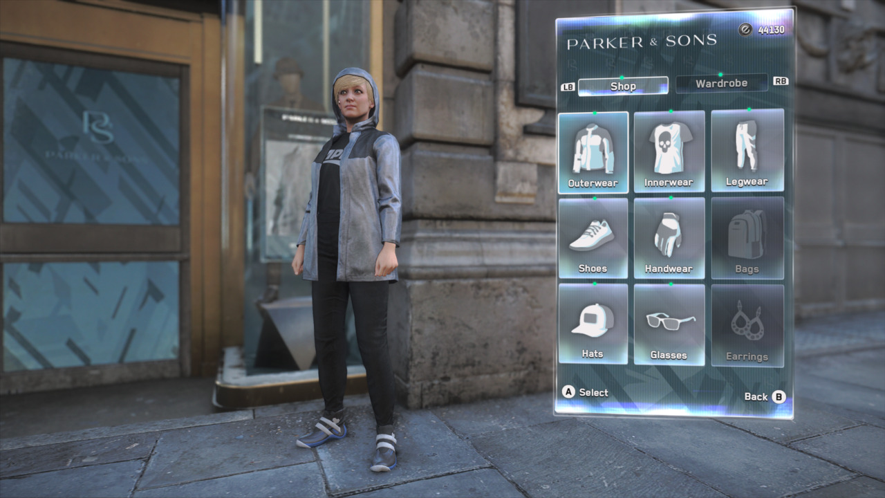 Watch-Dogs-Legion-Clothing-Stores