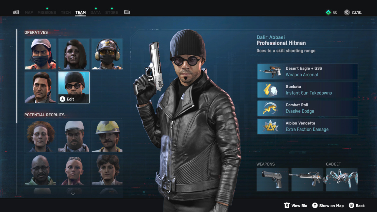 Watch-Dogs-Legion-Professional-Hitman