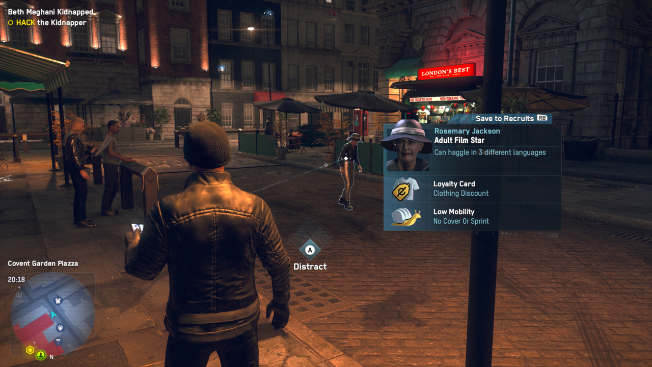 Watch-Dogs-Legion-Recruiting