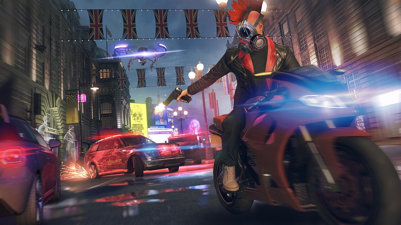 Watch-Dogs-Legion-Vehicles-Chase