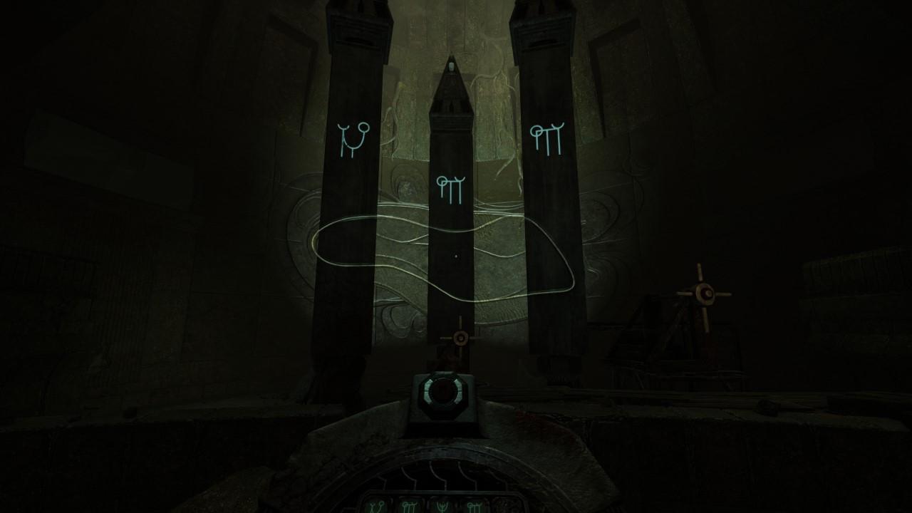 amnesia-rune-puzzle-solution