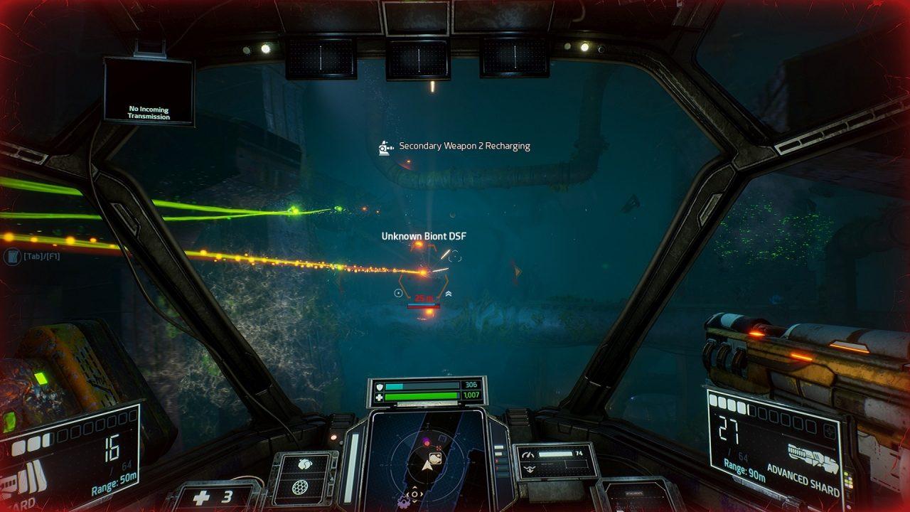 aquanox-combat-1280x720