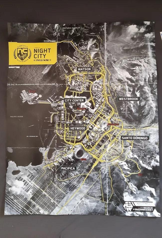 cyberpunk-2077-night-city-map