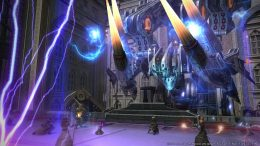 Final Fantasy 14 Update 5.35 Patch Notes