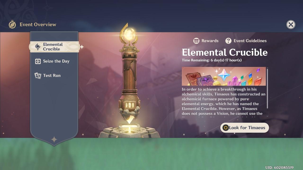 genshin-impact-elemental-crucible-unlock-1