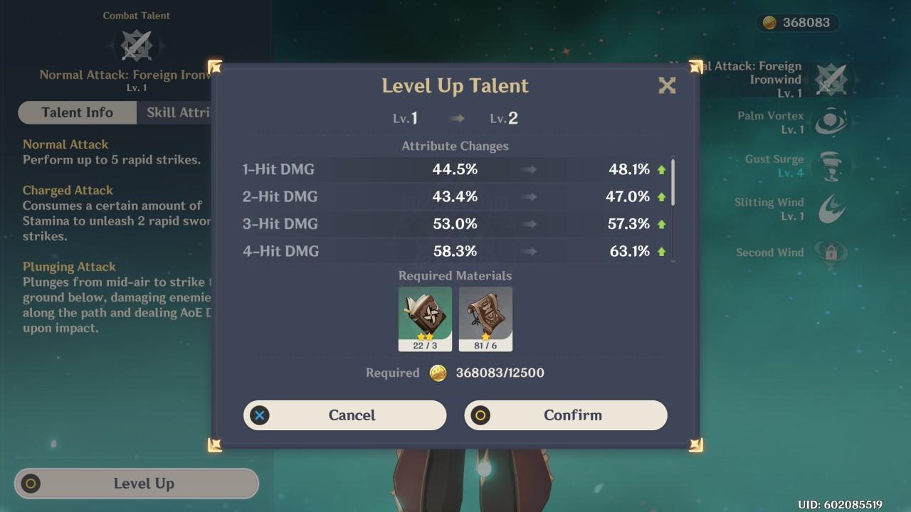 genshin-impact-talents-materials