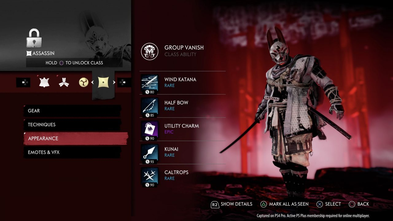 ghost-of-tsushima-legends-assassin-1280x720