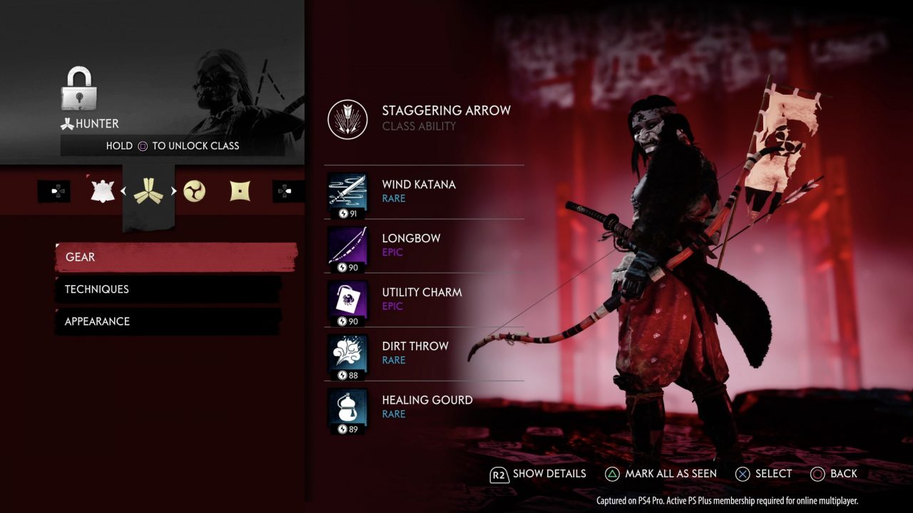 ghost-of-tsushima-legends-hunter-1280x720