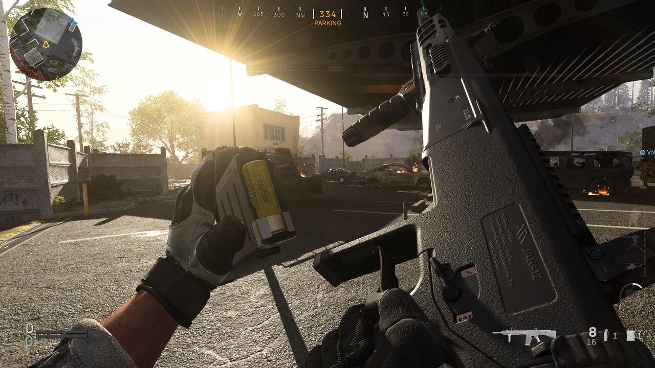modern-warfare-jak-12b