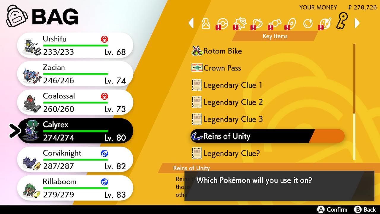 pokemon-the-crown-tundra-2-14