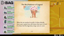 Pokemon The Crown Tundra