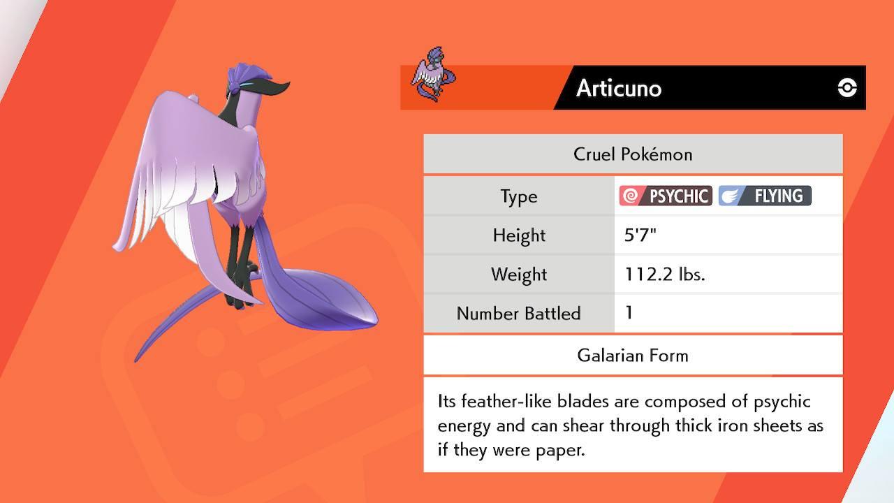 pokemon-the-crown-tundra-36