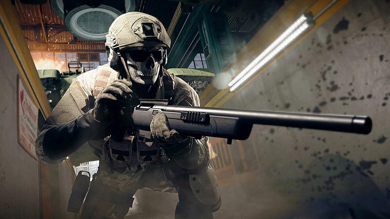 season-6-modern-warfare-warzone