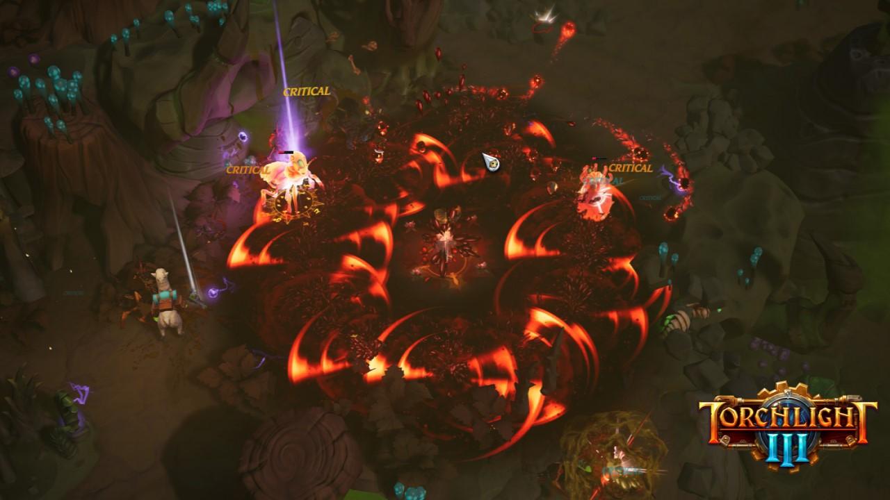 torchlight-3-blood-blades