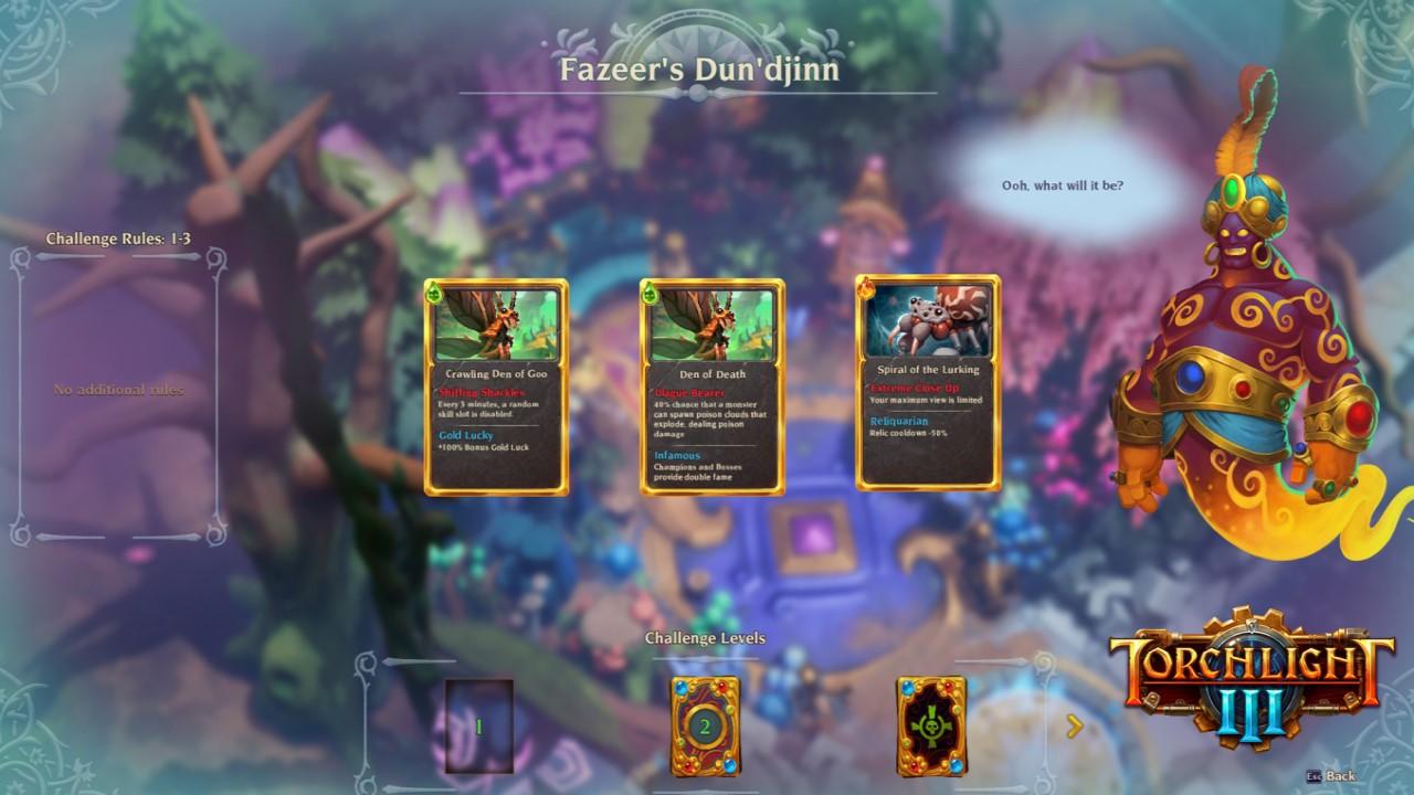 torchlight-3-dundjinn