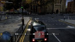 Watch Dogs: Legion - How to Change Music