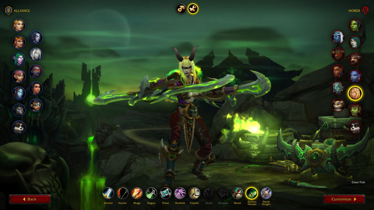 wow-shadowlands-demon-hunter