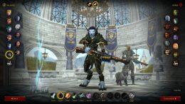 WoW Shadowlands - Update 9.0.1 Hunter Class Changes