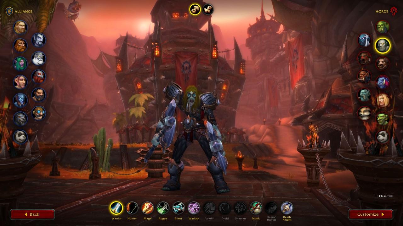 wow-shadowlands-warrior