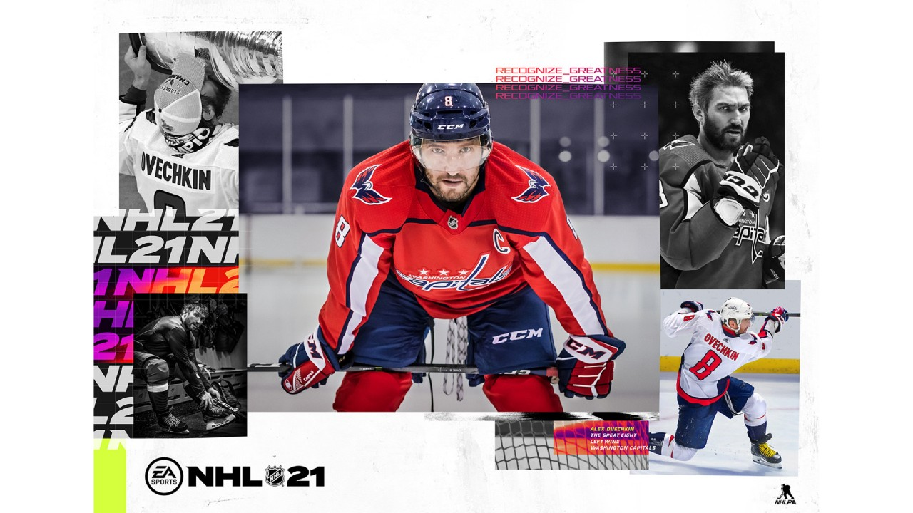 Alex-Ovechkin-Washington-Capitals-EA-Sports-NHL-21