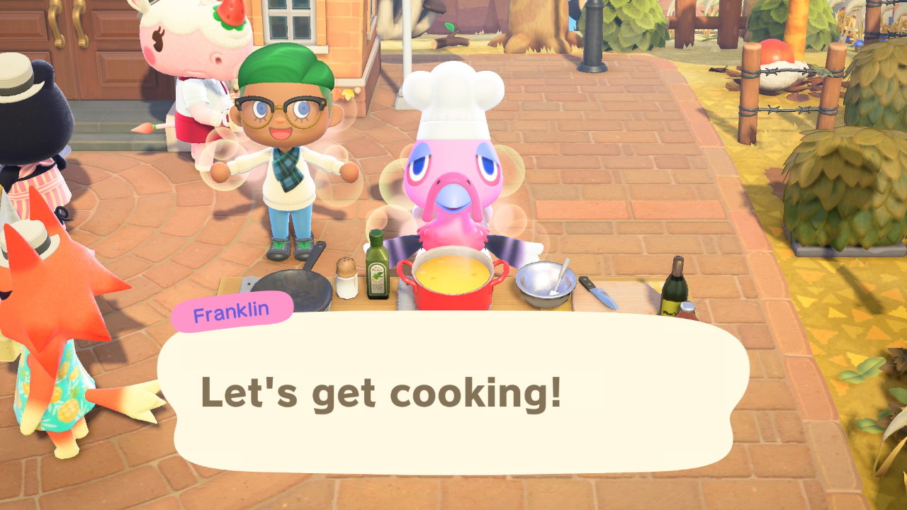 Animal-Crossing-New-Horizons-Turkey-Day-Recipes-with-Secret-Ingredients
