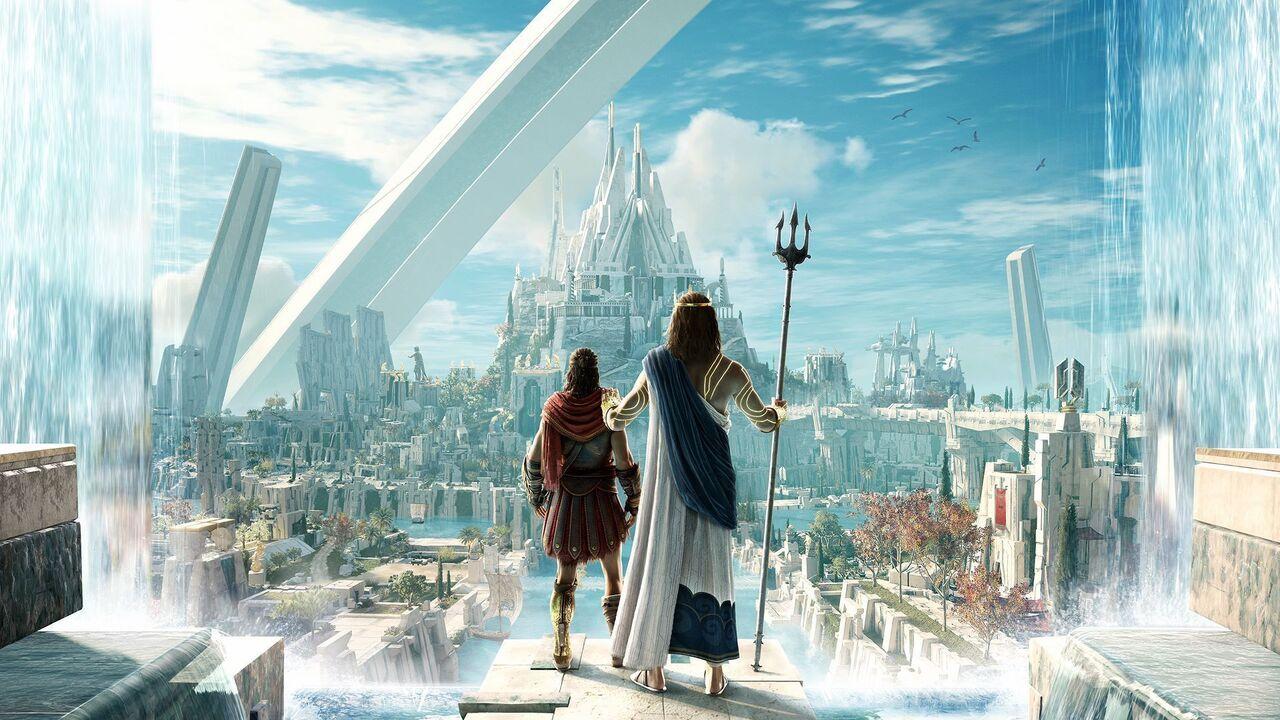 Assassins-Creed-Odyssey-Fate-of-Atlantis-DLC