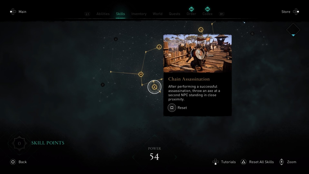 Assassins-Creed-Valhalla-Chain-Assassination