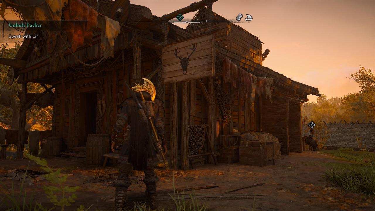 Assassins-Creed-Valhalla-Hunting-Hut