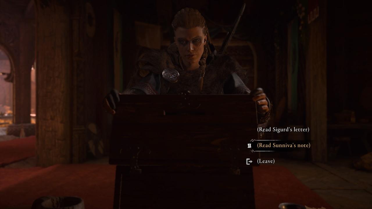 Assassins-Creed-Valhalla-Legend-of-Beowulf-Letter