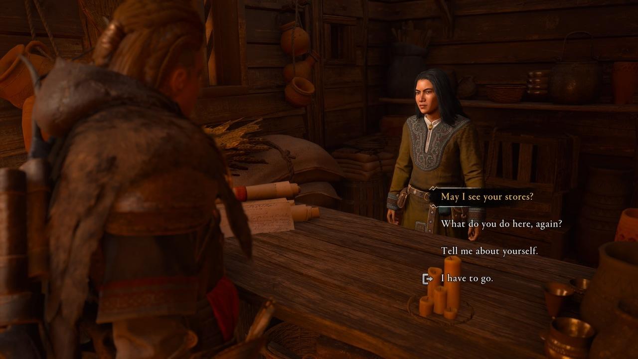 Assassins-Creed-Valhalla-Trading-Post