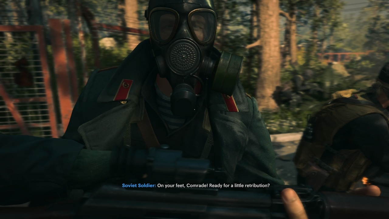 Call-of-Duty-Black-Ops-Cold-War-Bad-Ending-Perseus