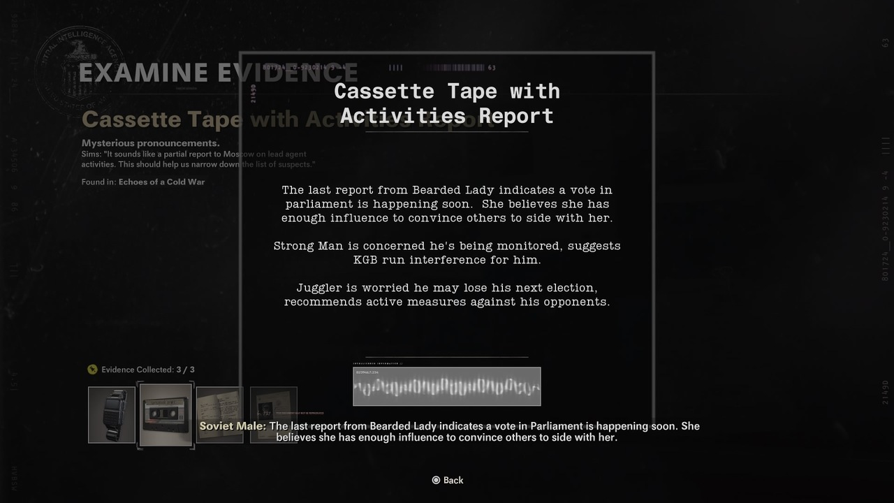 Call-of-Duty-Black-Ops-Cold-War-Cassette-Tape-with-Activities-Report