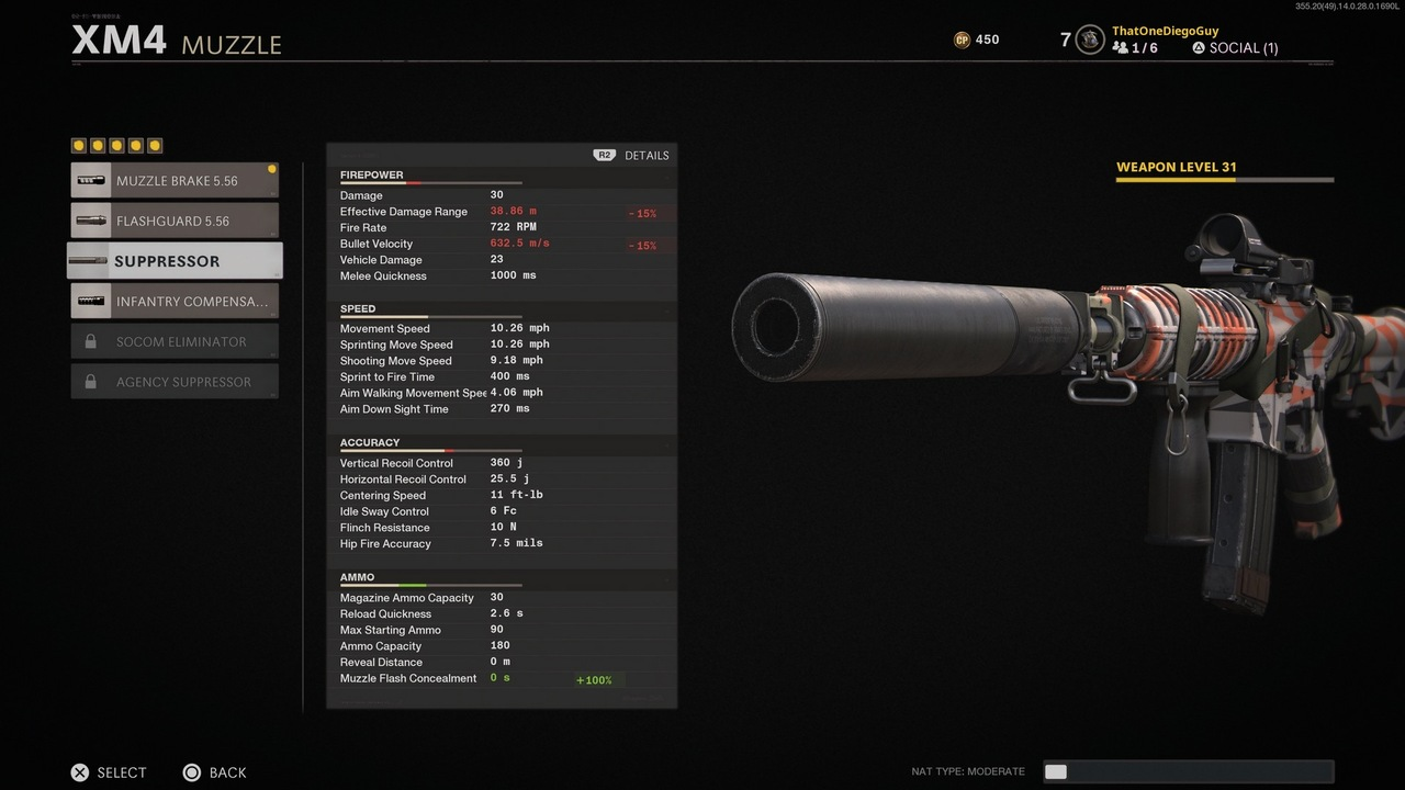 Call-of-Duty-Black-Ops-Cold-War-Gunsmith-Weapon-Stats