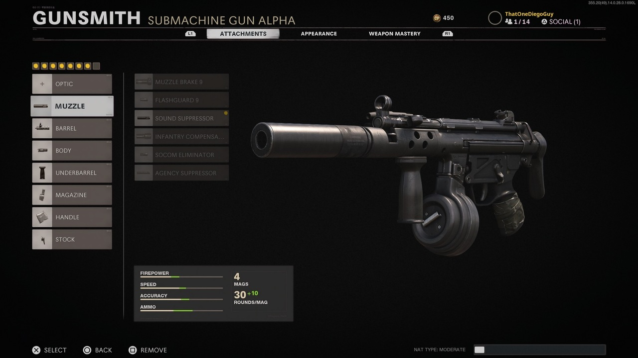 Call-of-Duty-Black-Ops-Cold-War-MP5-Loadout-Attachments