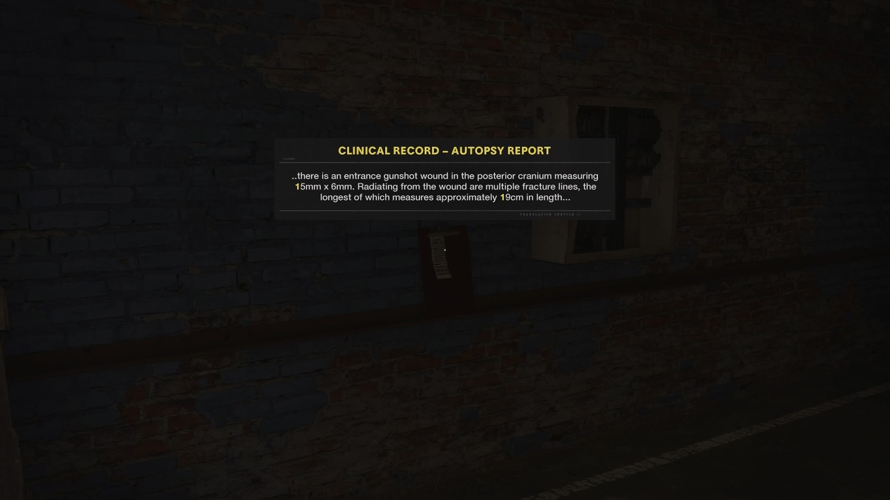 Call-of-Duty-Black-Ops-Cold-War-Safehouse-Locked-Door-Second-Hint