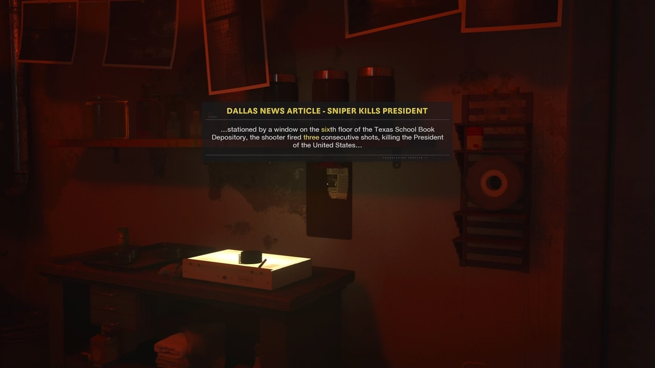 Call-of-Duty-Black-Ops-Cold-War-Safehouse-Locked-Door-Third-Hint