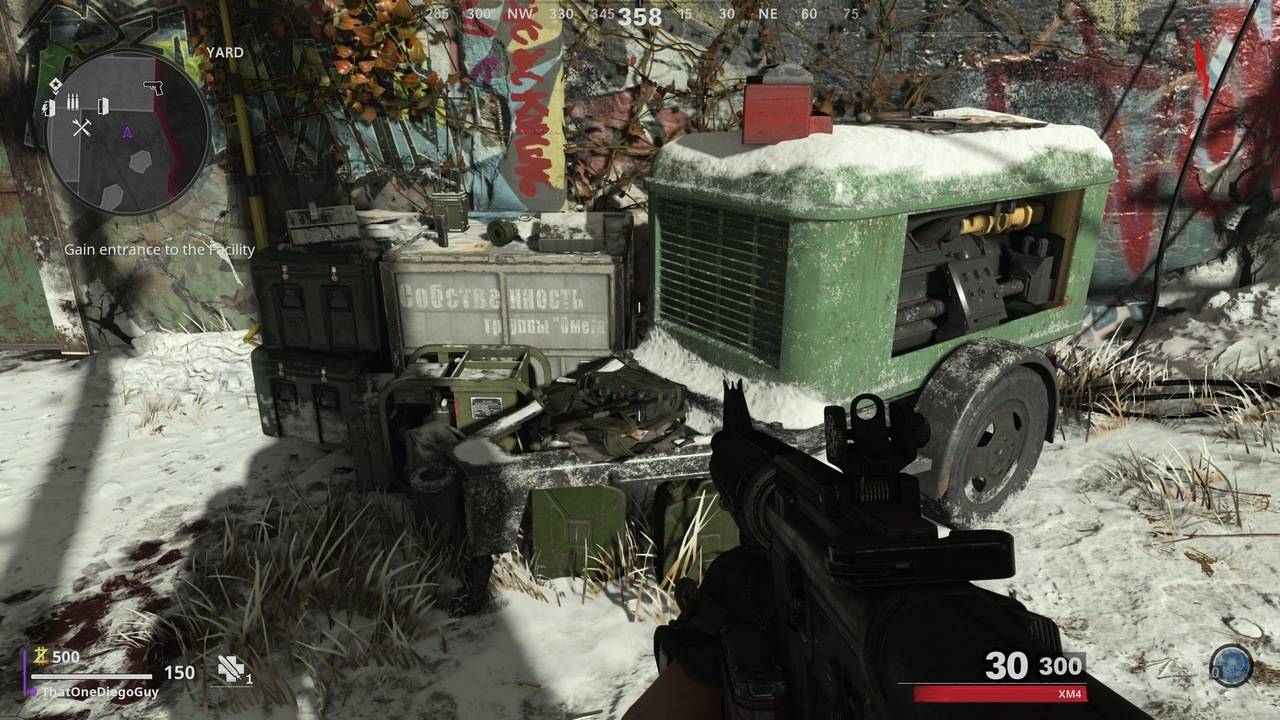 Call-of-Duty-Black-Ops-Cold-War-Zombies-Exfil-Radio