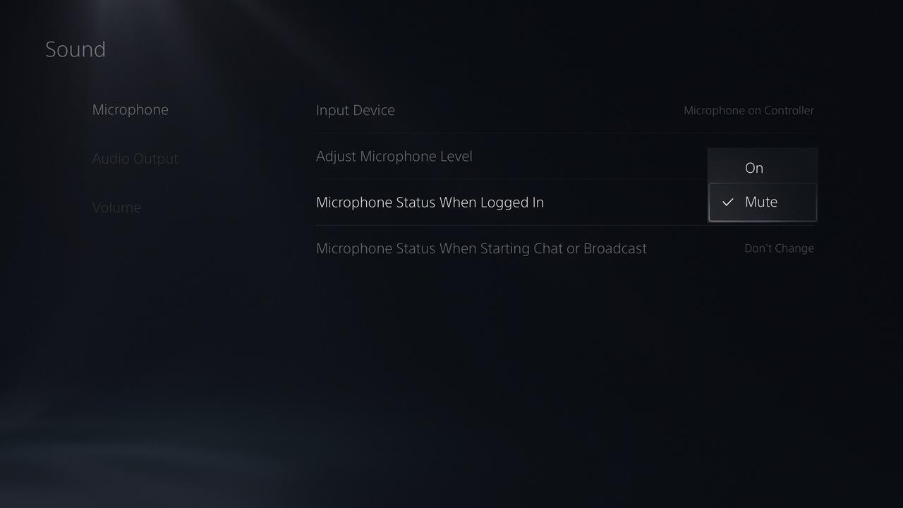 DualSense-PS5-Controller-Mute-Microphone