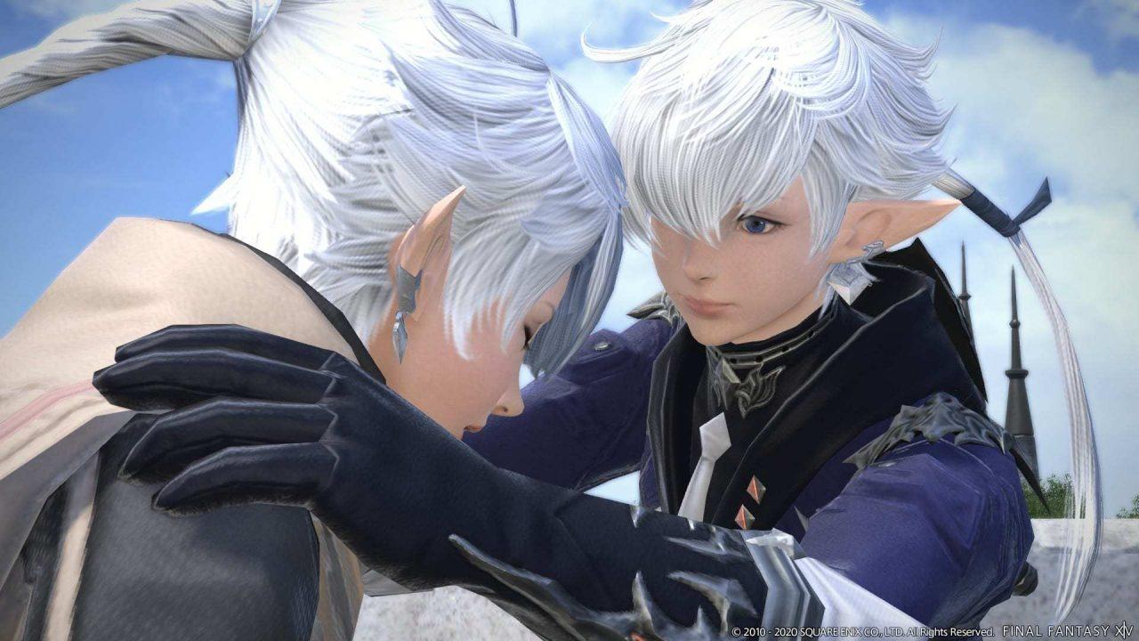Final-Fantasy-XIV-2-1-1280x720