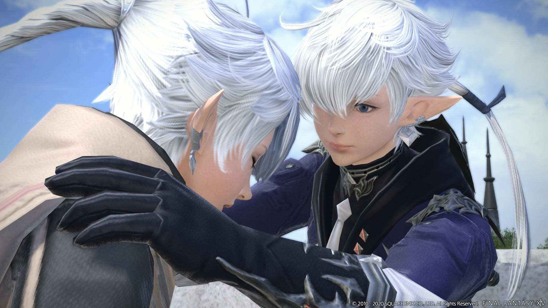 Final-Fantasy-XIV-2-1