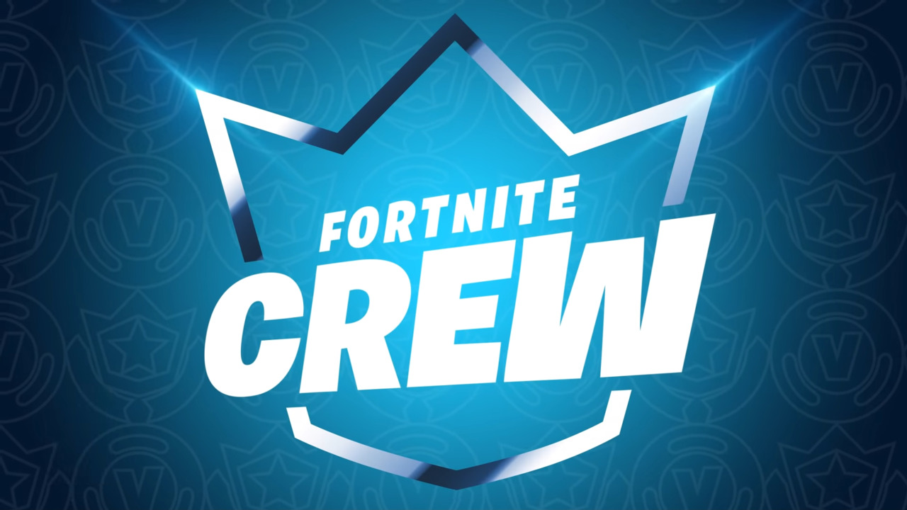 Fortnite-Crew-Subscription
