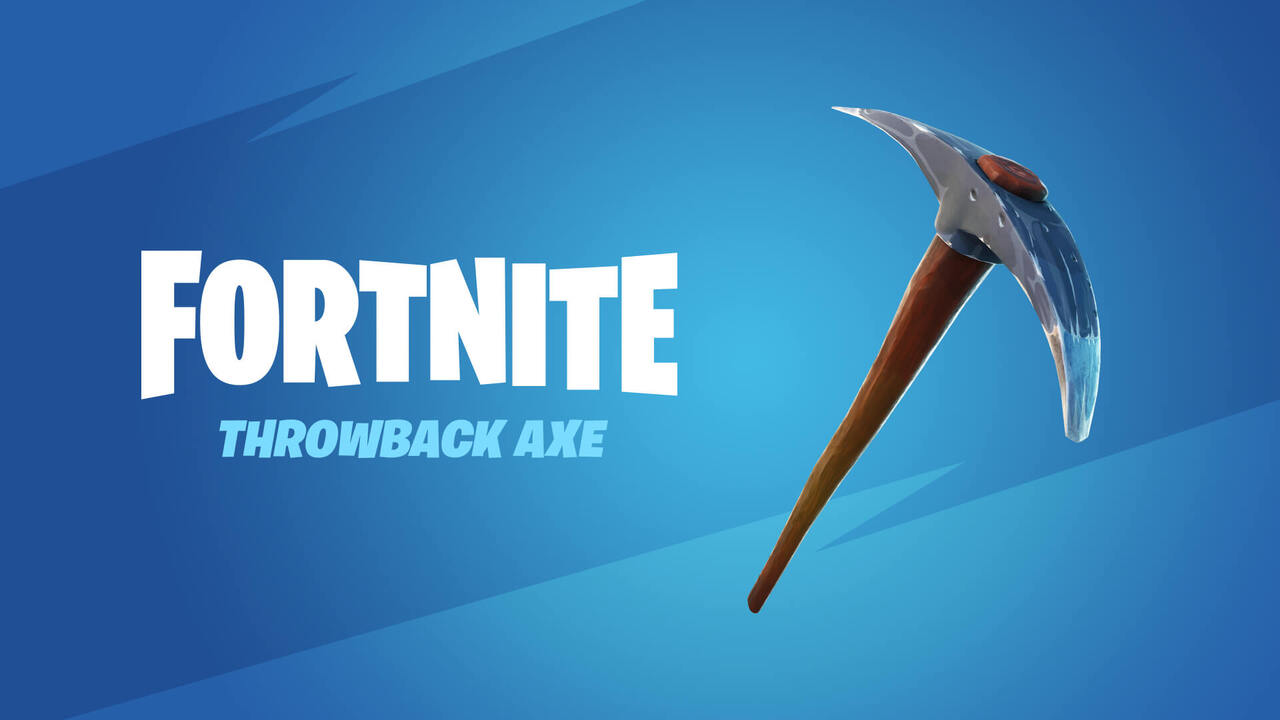 Fortnite-OG-Throwback-Pickaxe