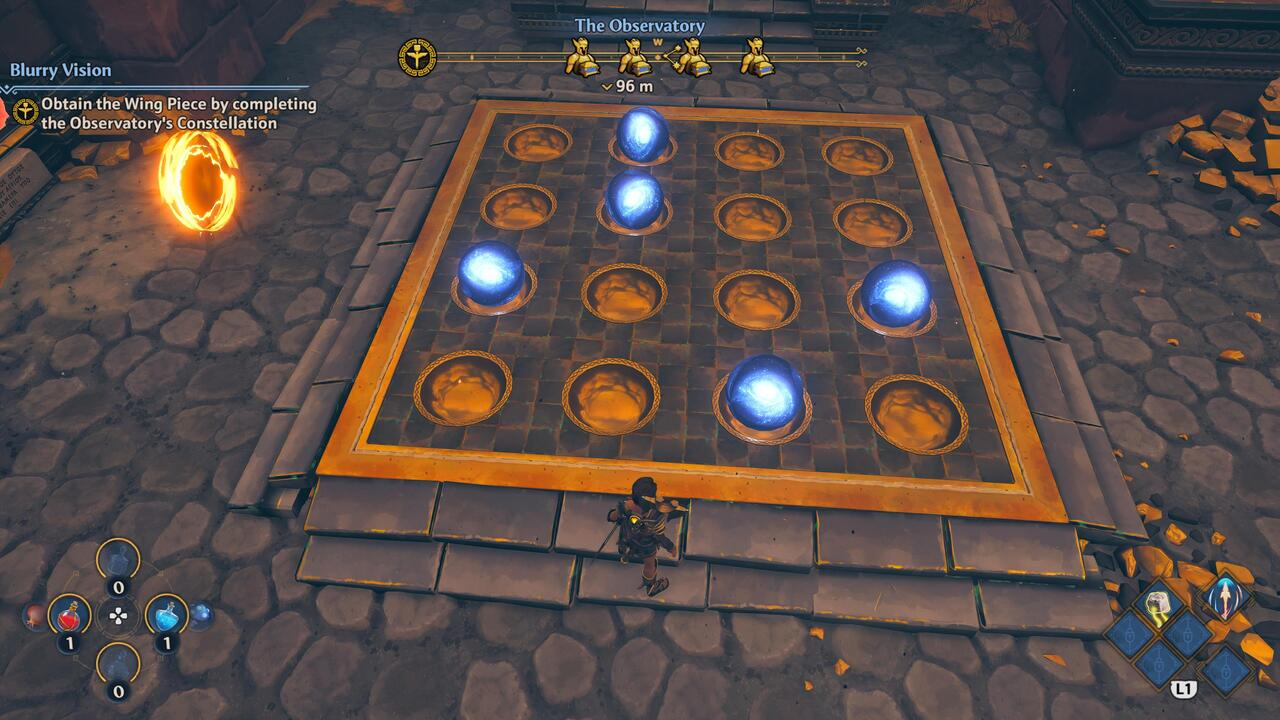 Immortals-Fenyx-Rising-Blue-Orb-Puzzle-Solution