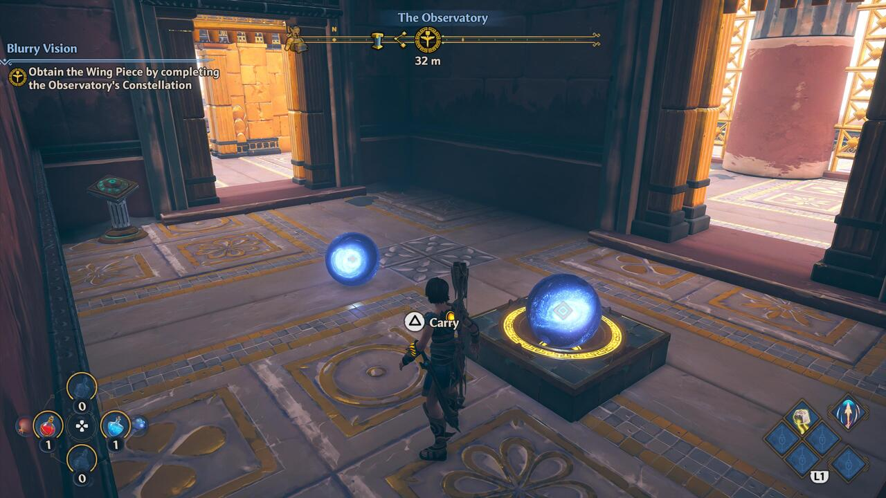 Immortals-Fenyx-Rising-Blue-Orbs-Locations