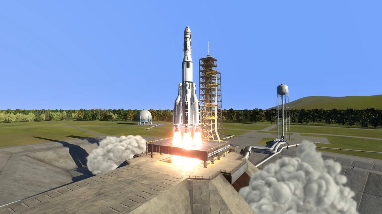 Kerbal-Space-Program-2-Delayed-to-2022