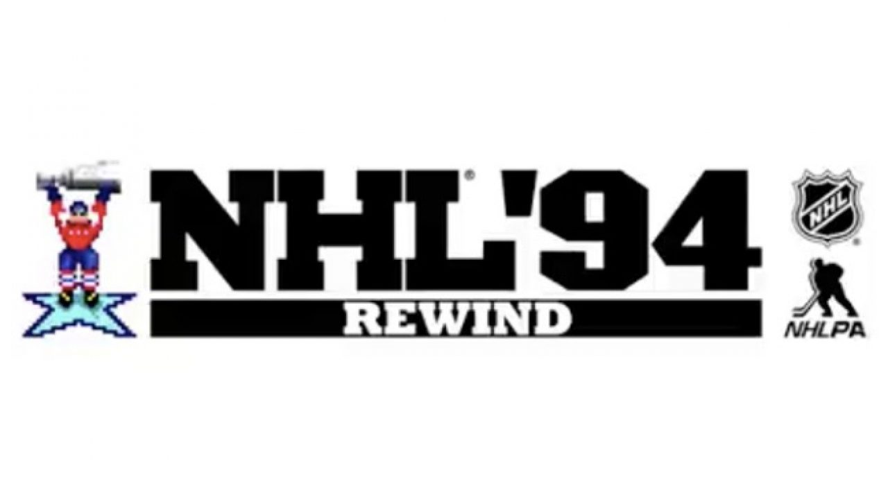 NHL-94-Rewind-1280x720-1