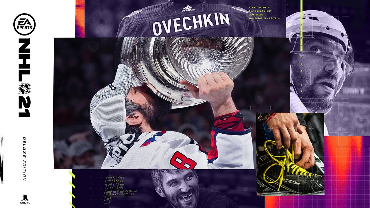 NHL21_DLX_16x9