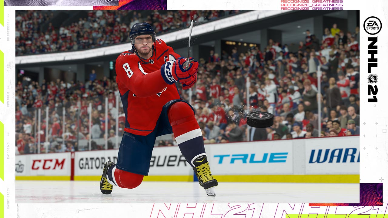 NHL21_ScreenshotOverlay_OVI_ACTION_US